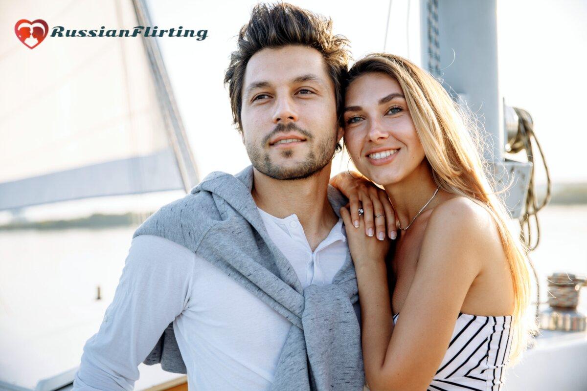 сайт знакомств мужчины от 50 70