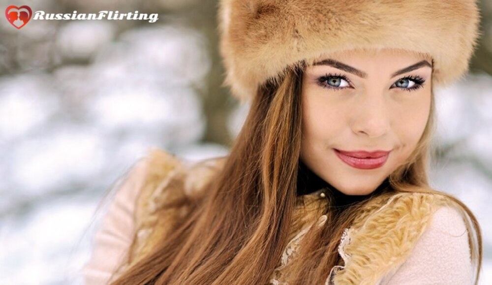 Russian dating site - Free online dating in Russian Federation