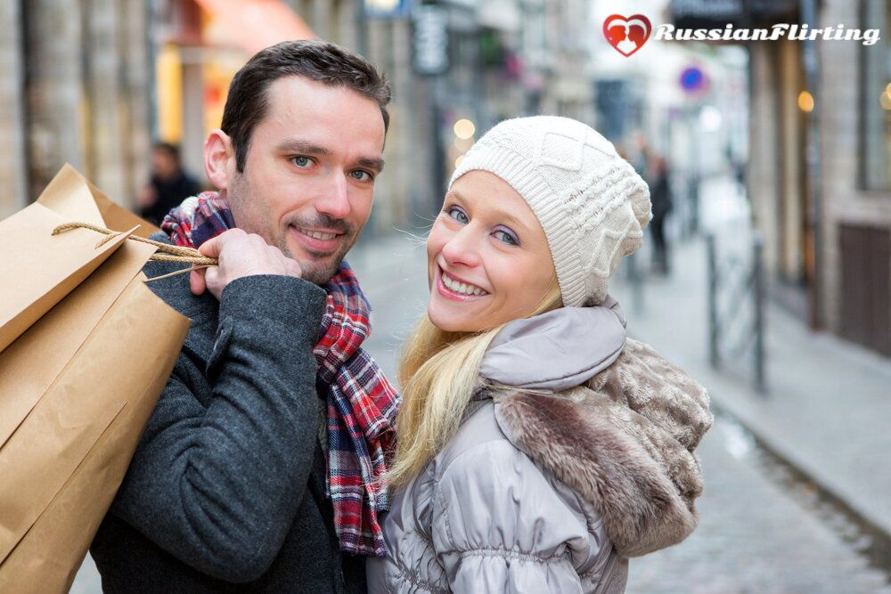 Russian Ladies How to Find a Russian Girlfriend or Wife
