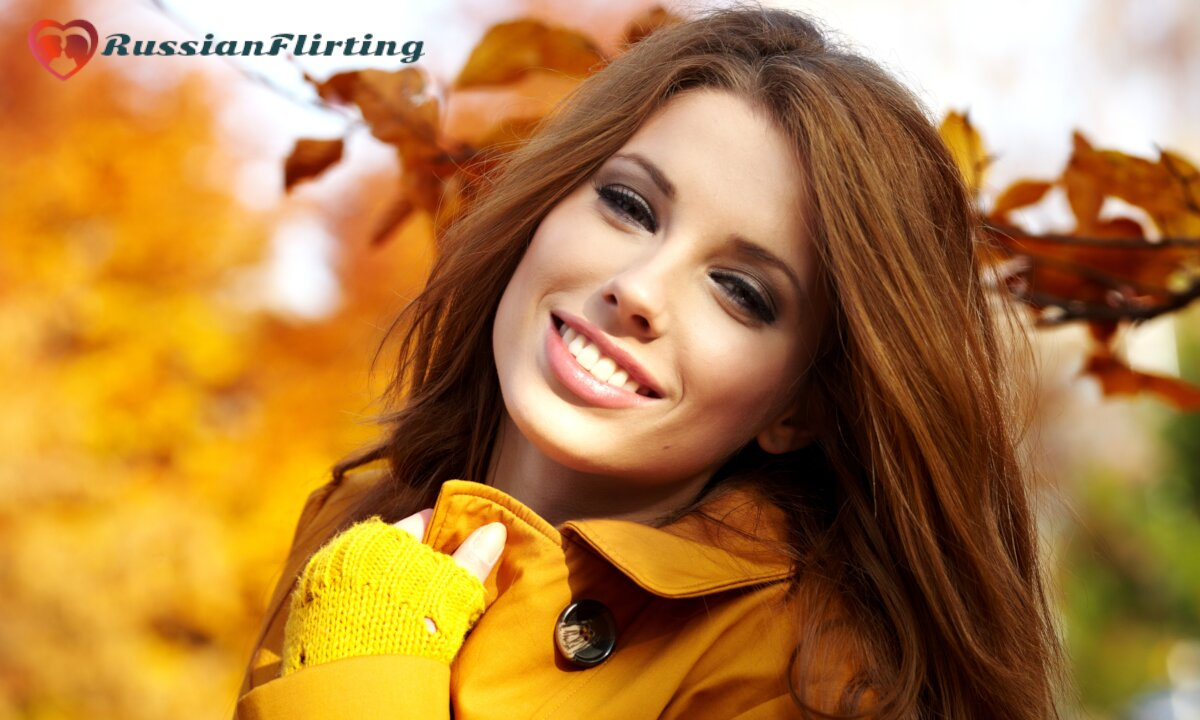 Free dating sites for young ladies