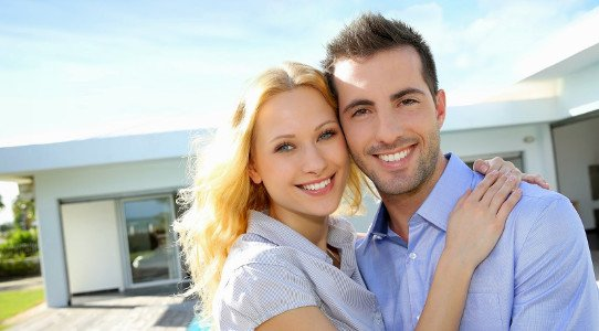 100 Free Dating Sites For Ladies